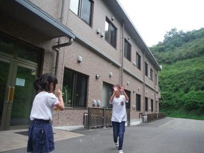 DSCF9142.jpg ☆